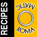 recipes-en