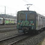 25209/3-crp